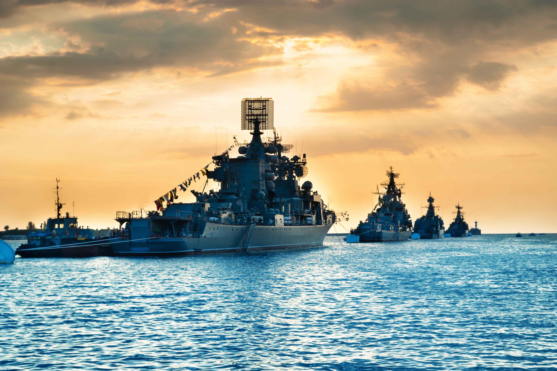 united states navy sailor 2025 ae strategies